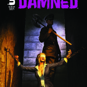 sotd #5 preview pg 1