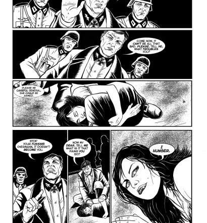sotd #6 preview pg 4
