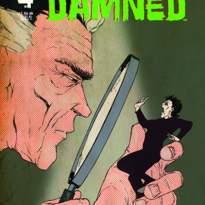 Page 1 cover