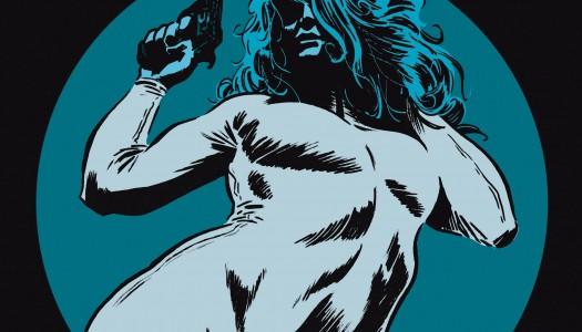 SPIES.3 – COMICS ANONYMOUS