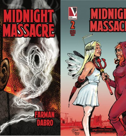 midnight-massacre-1_2